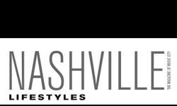 Nashville's Best Restaurants